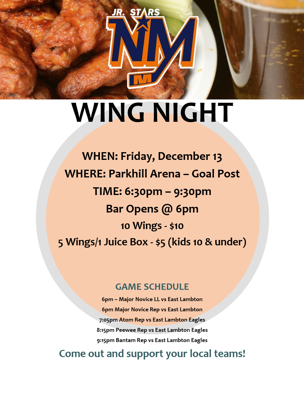 Wing_Night_Poster_2019.jpg