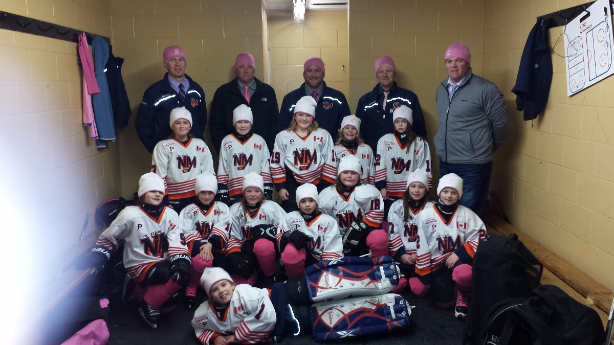 Novice_Girls-Pink_on_the_rink_Tournament.jpg