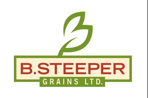 B Steeper Grains
