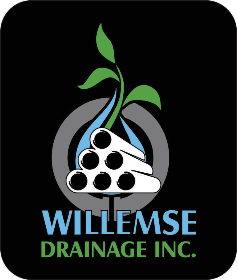 Robert Robinson Willemse Drainage Inc.