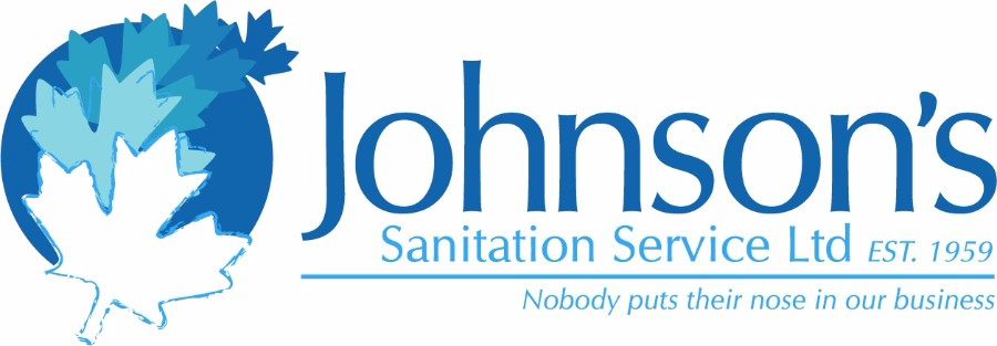 Johnson's Sanatation